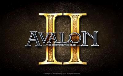 Top Slot Game of the Month: Avalon Ii