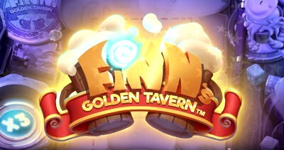 Top Slot Game of the Month: Finn Gold Tavern Slot
