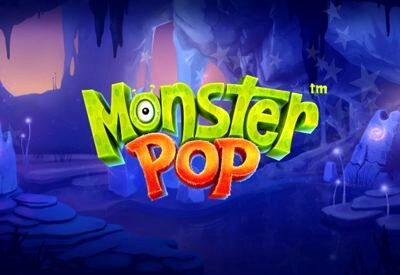 Monster Pop 908 X 624 618x