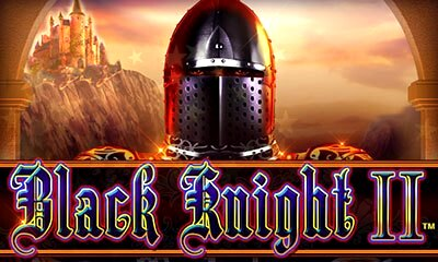 Top Slot Game of the Month: Black Knight 2 Slot
