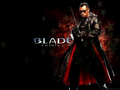 Top Slot Game of the Month: Blade Slot
