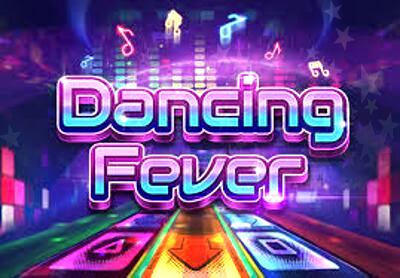 Top Slot Game of the Month: Dancing Fever Slot