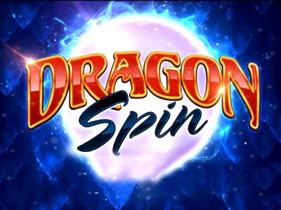 Top Slot Game of the Month: Dragon Spin Slot