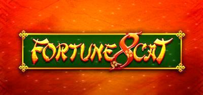 Fortune 8 Cat Slot Machine Game Download for Free Bonus Code Vip Promotions