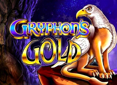 Gryphons Gold Slot
