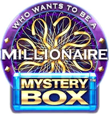 Top Slot Game of the Month: Millionare Mystery Box Slot