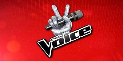 Top Slot Game of the Month: The Voice Slot