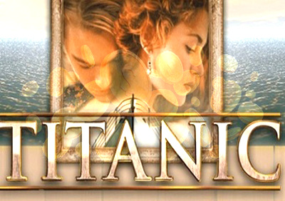 Top Slot Game of the Month: Titanic Slot