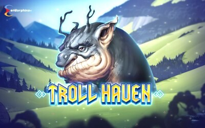 Troll Loader 5b417375be