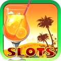 Try the very best in online slots experiences