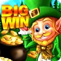 Enter a world of daily rewards on slots & more