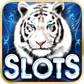 Now playing: 250+ of the best slots & casino games