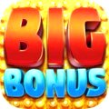 Discover exclusive Welcome Bonuses & Promotions