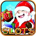 Explore a galaxy of slots and bonuses!