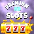 Free Spins and Promotions Every Day!