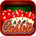 Experience all types of online casino games!