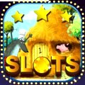 Play More Than 250 Top Slots Titles!