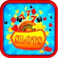 Casino gaming: slots, table games & much more