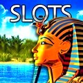 Player's Choice: *The* place for top slots, bonuses