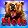 Join now for the very best online slots experience
