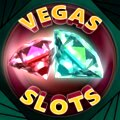 Loads of Great Online Casino Games!