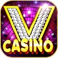 Home to high-quality slots & great casino games