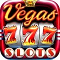 Slots, blackjack, poker – So many ways to play!