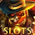 More casinos, more slots games, more fun