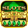 Free spins & slots promotions every day