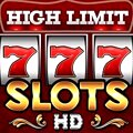 Over 550 casino games on offer!