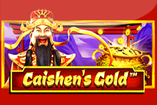 Casino extreme no deposit free spins