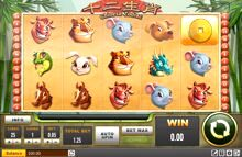 Casino world slots to play free on pc