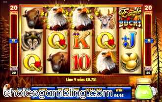 Free igt slots online