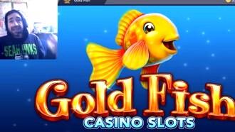 Kudos casino