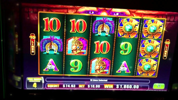 Online casinos that actually pay out
