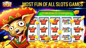 Free Slot Machines Vegas 777