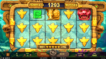 Play Temple of Nudges
