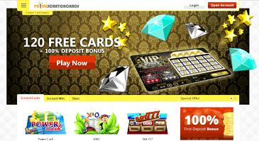 Slots of vegas online casino instant play
