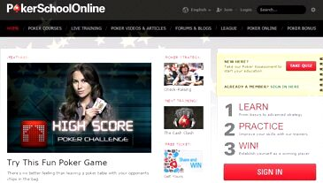 Zynga Poker Promo Codes Quick Hit Casino Slots