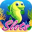 +777+ Lucky Fish Slots