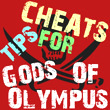 Cheats Tips For Gods Of Olympus by Michail Horosenk