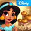 Disney Enchanted Tales APK for Android