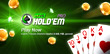 Live Holdem Poker Pro (7.33) download on Android apk