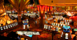 Mohegan Sun brings GameCo's Riches of the Golden Dragon to Casino of the Earth