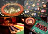 Alternative Games to Roulette