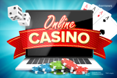 Best Ireland Online Casinos