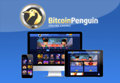 Bitcoinpenguin Free Spins
