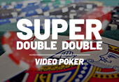 Bonus Deluxe Video Poker