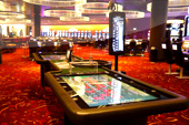 Casinos in London