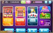 Download Doubleu Casino